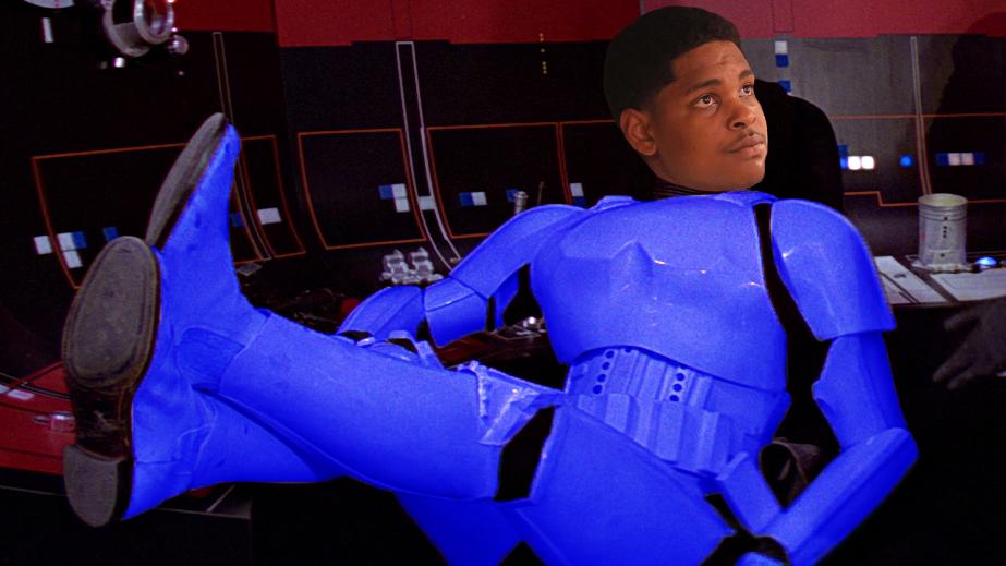 Reyes-trooper-final
