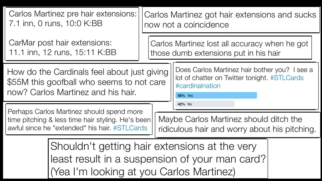 Cmart-hair-tale