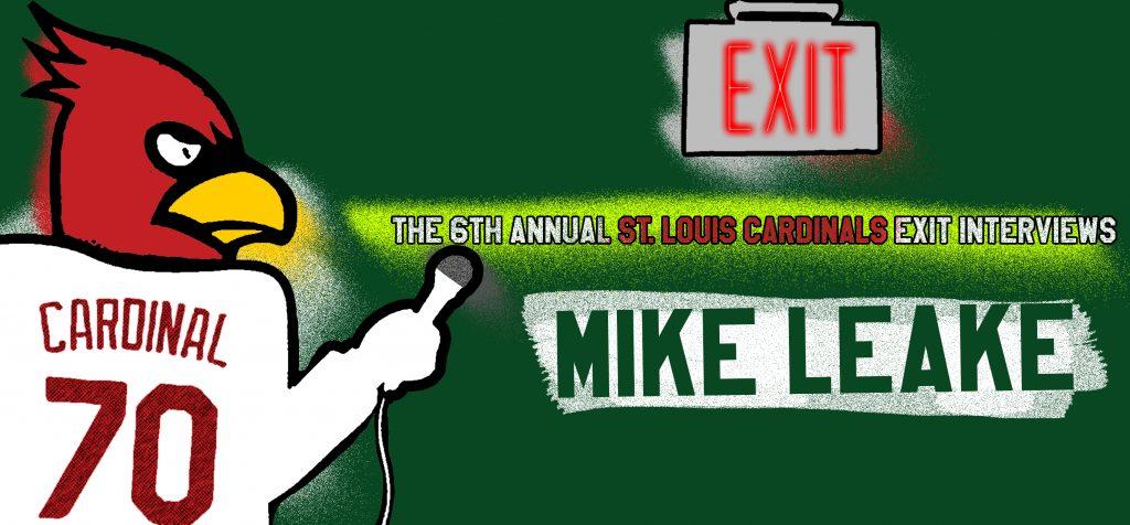 Leake-mike-1024x476