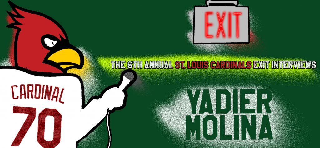 Molina-yadier-1024x476