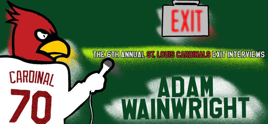 Wainwright-adam-1024x476